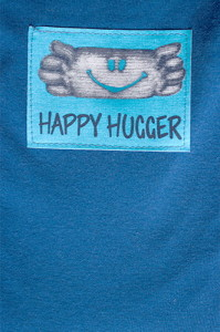 Happy-Hugger-blue