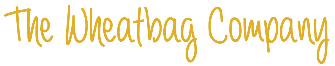 The Wheatbag Company
